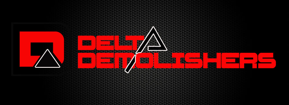 Delta Demolishers